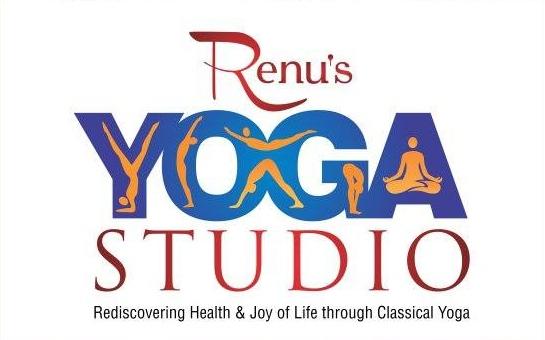 Renu Yoga